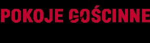 Logo Pokoje gościnne Iwa